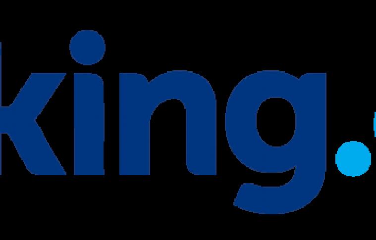 Como registrar o seu estabelecimento grátis no Booking