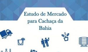 Estudo de Mercado da Cachaça da Bahia