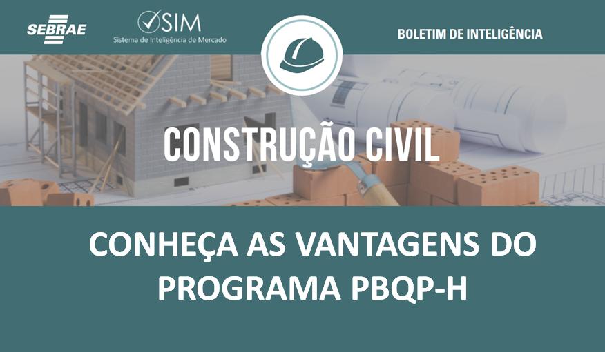 CONSTRUÇÃO JULHO