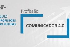 Comunicador 4.0 – O que faz?