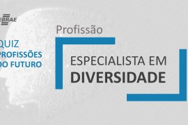 Especialista em Diversidade – O que faz?