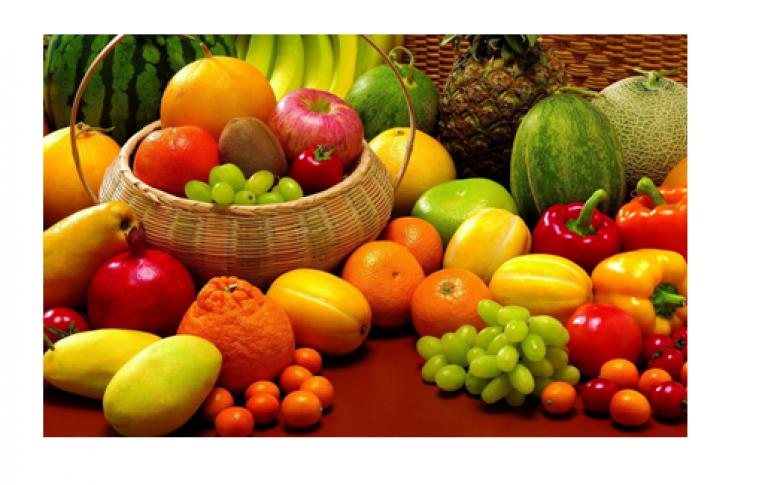 [Alerta] – Fruticultura – Tenho um Pequeno Negócio, posso vender para o governo?