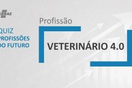 Veterinário 4.0 – O que faz?