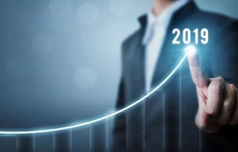 5 Melhores estratégias para aumentar as vendas de sua empresa