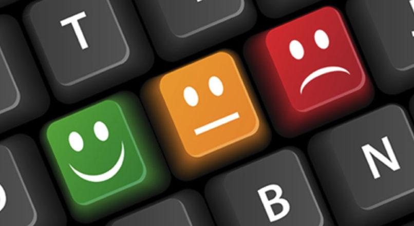 Cuidado com as reclamações feitas sobre a sua empresa na internet