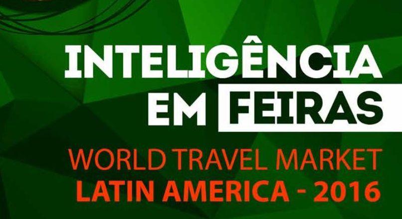 Relatório de Inteligência em Feiras revela 15 tendências para o turismo