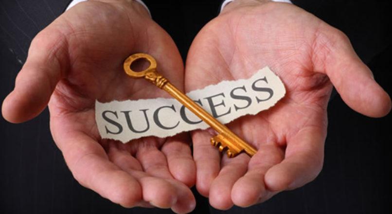 Estabilidade na carreira: Saiba quais os segredos para concorrer a um concurso público e ser aprovado
