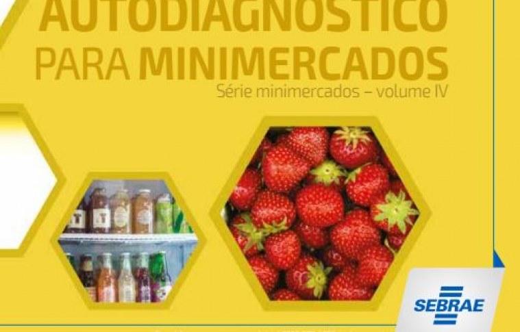 Dicas para estratégias de venda em Minimercados