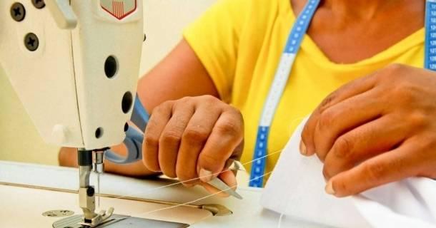 corte-e-costura-em-geral