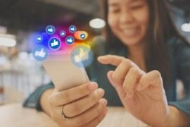 Como ganhar dinheiro com as redes sociais?