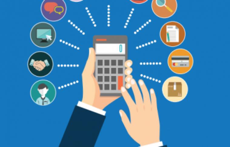 Quanto custa um e-commerce?
