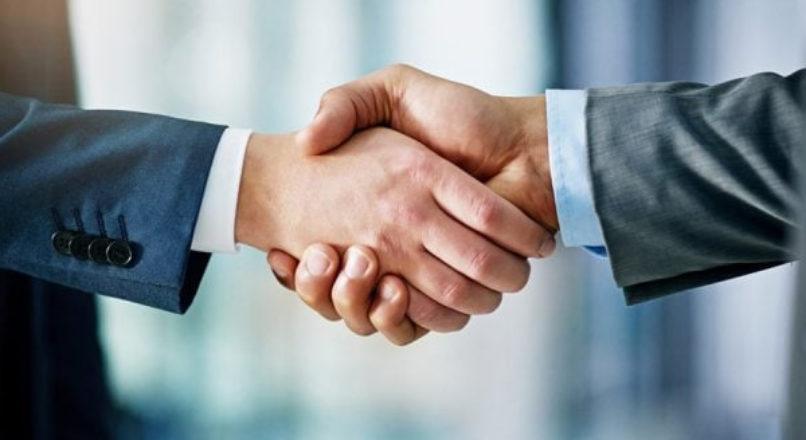 10 Segredos para ter uma entrevista de emprego bem sucedida