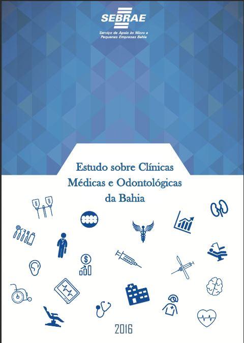 estudo clinica