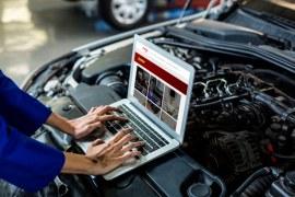 7 Fatores Chave de Sucesso para um e-commerce de autopeças e acessórios automotivos