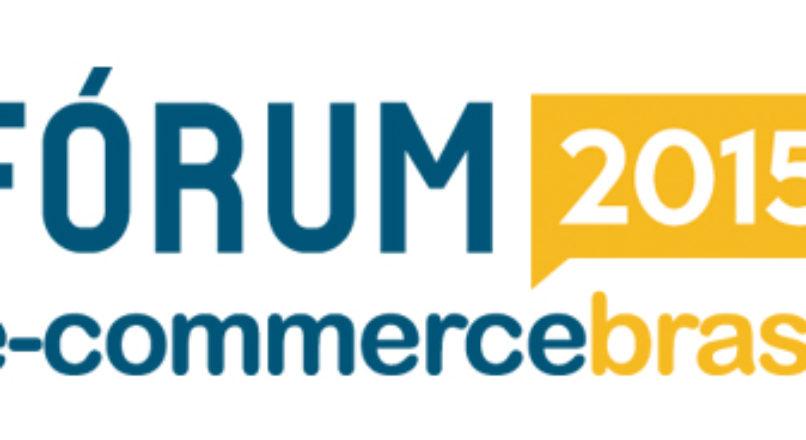 Fórum discute caminhos do comércio eletrônico e lança Pesquisa do Varejo Online