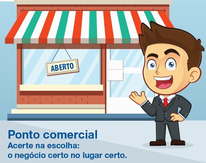 locali=zação para o negocio