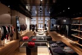 Guia oferece dicas de como organizar e montar sua loja de moda