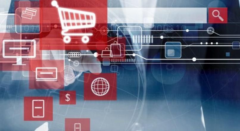 Planejamento e passo a passo para montar uma loja on-line