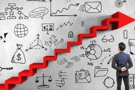 As 5 melhores estratégias de marketing para pequenas empresas