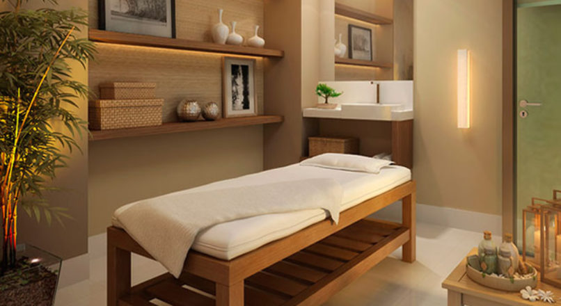 Dicas para atrair mais clientes e aumentar o lucro de sua clínica de massagem