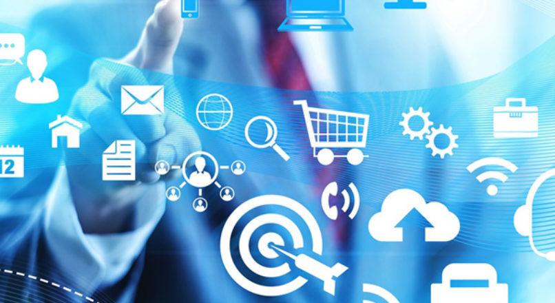 Como posso fazer para aumentar sua renda com serviços online?