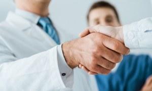 5 dicas para abrir uma clínica ou consultório médico