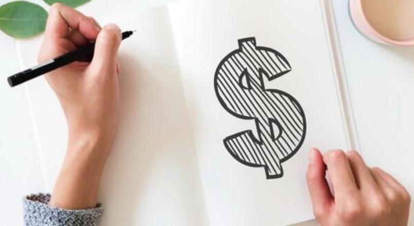 Como ganhar dinheiro com o nicho fitness