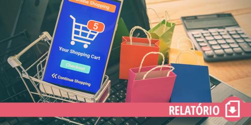 novos consumidores relatorio