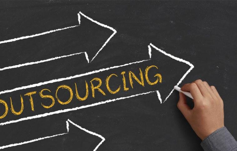 BPO: O que é Business Process Outsourcing?