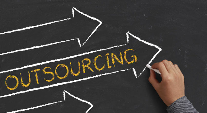 BPO: O que é Business Process Outsourcing?