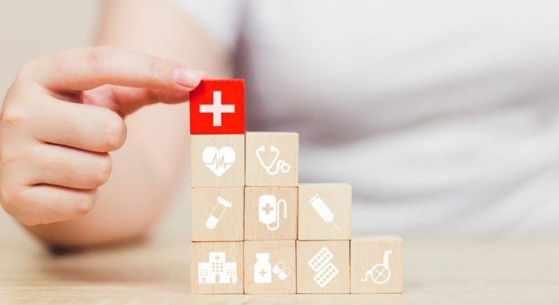 Plano de Saúde: 11 Benefícios de Contratar