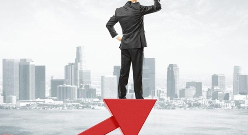 Quais fatores contribuem para o sucesso de uma empresa?