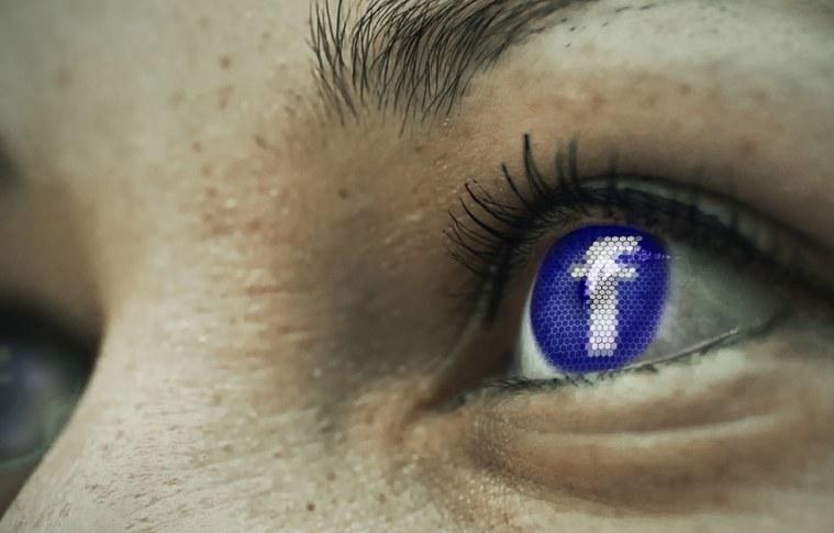 Como vender pelo Facebook no fim de ano?