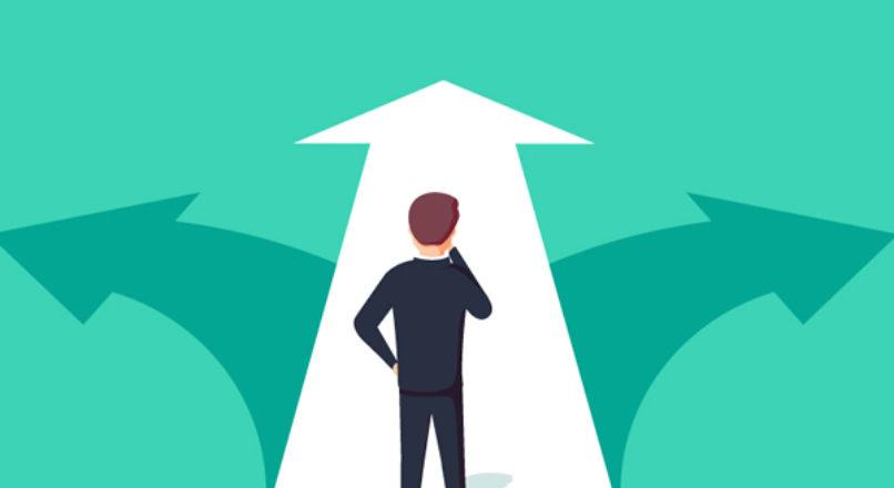 6 Dicas para ajudar na escolha de vocação profissional
