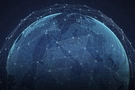 Blockchain: o que é e quais as funcionalidades?