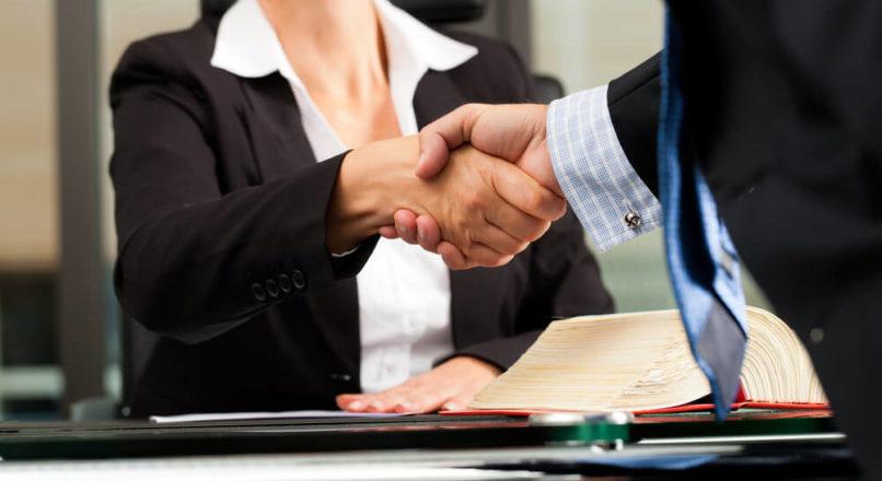 Como localizar e negociar com novos fornecedores
