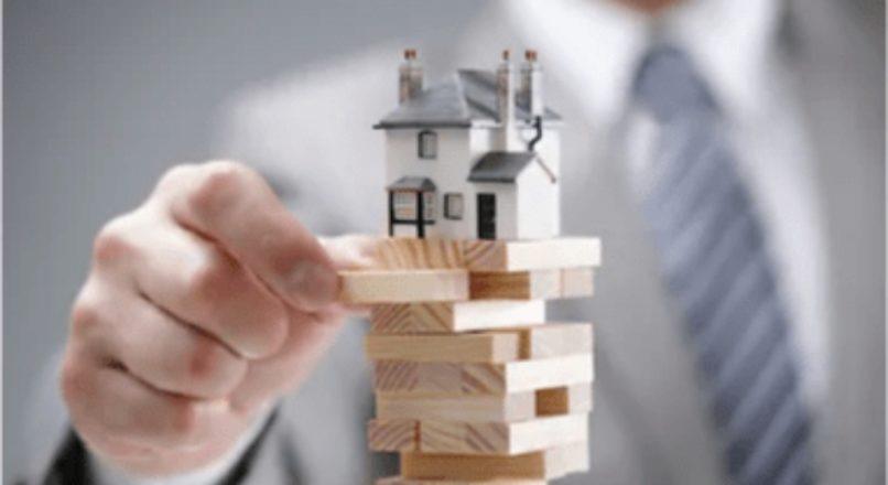A expansão industrial em Araucária, desenvolvendo o mercado imobiliário da região.