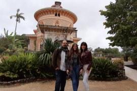 Novo Site de viagens em Portugal tem proposta difenciada para seu Público