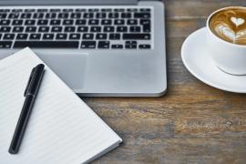 Treinamento Online Para Afiliados – Os Melhores Cursos