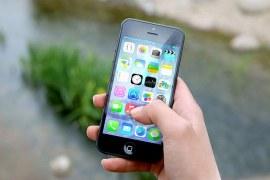 Chamar gás pelo aplicativo é a nova forma de empreendedores aumentarem suas vendas