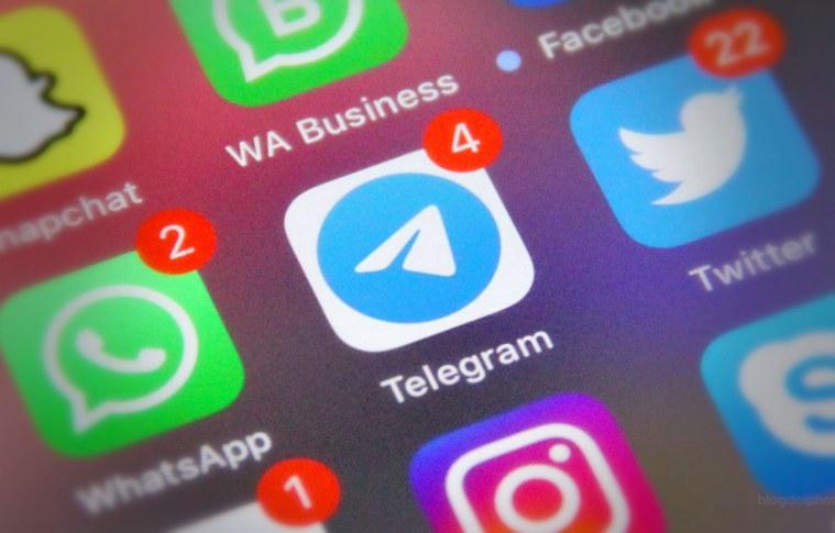 Links de Grupos de Whatsapp e Telegram – como achar ou buscar?