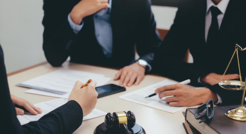 Como otimizar a gestão em escritórios de advocacia