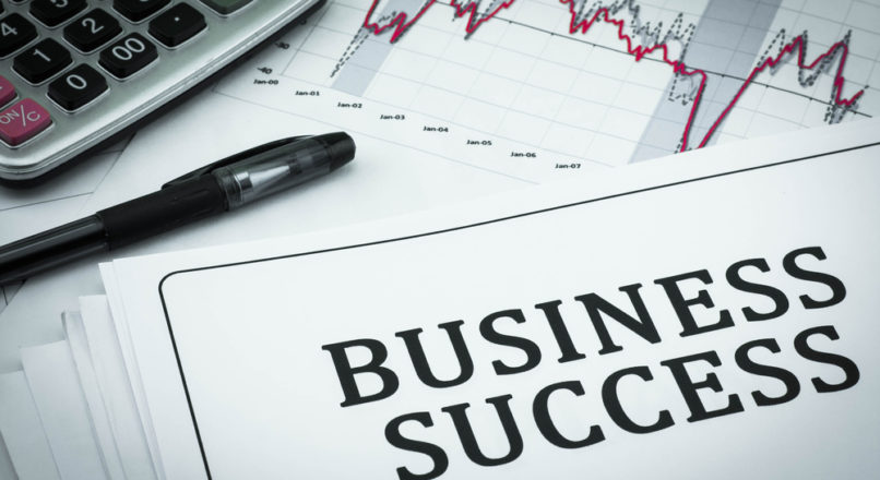 Sucesso nos negócios: a perfeição existe?