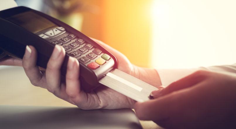 10 dicas para uso de crédito consciente