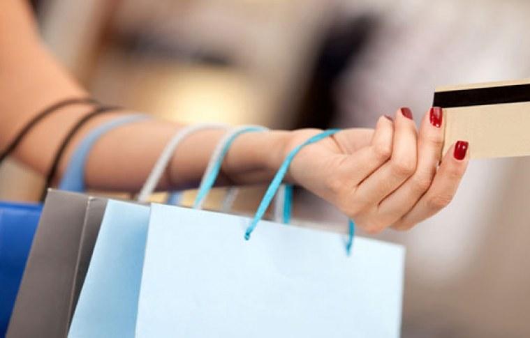 10 dicas sobre direito do consumidor que todo empreendedor deve conhecer