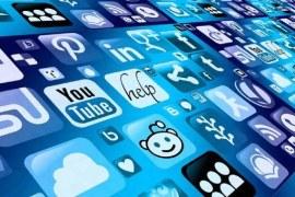 Atendimento omnichannel usa tecnologia para alavancar os negócios