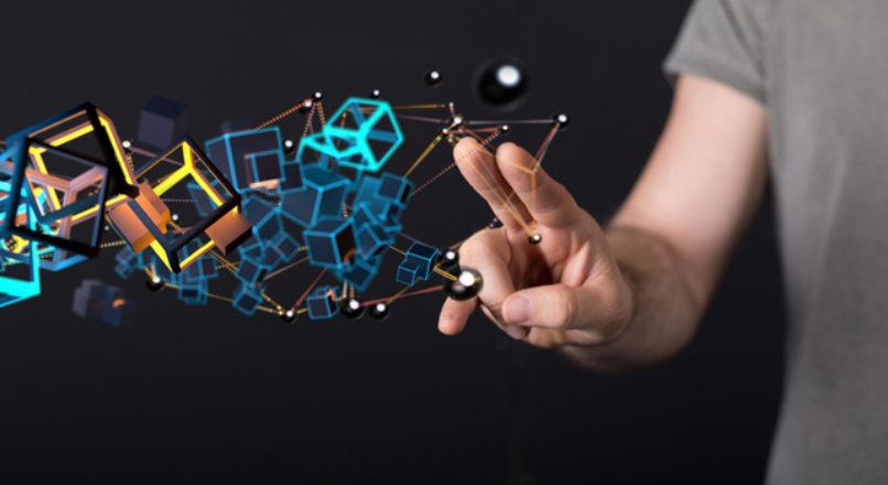 Emprego do Futuro: Entenda quais habilidades necessárias farão diferença