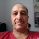 JOSE CARLOS URBANO