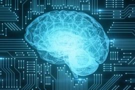 Qual a função da inteligência artificial na gestão de pessoas?