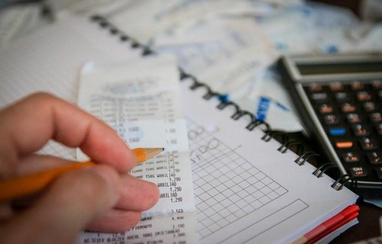 Seguro Empresarial: Saiba Como Funciona a Cobertura de Despesas Fixas e Lucros Cessantes